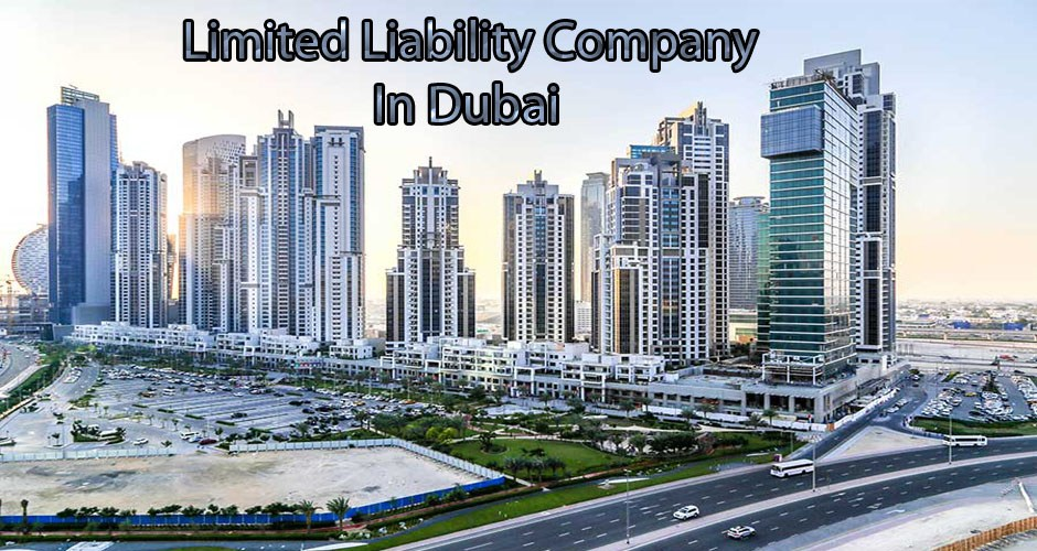 5-things-you-must-know-before-starting-your-llc-business-at-dubai-in-2019