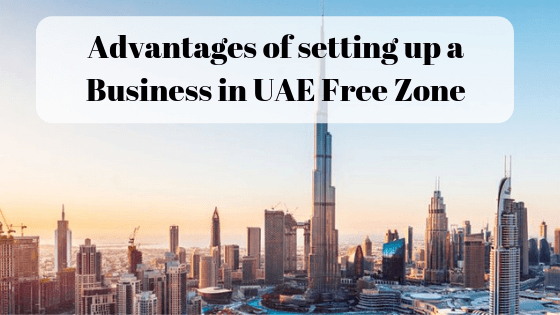 Advantages-of-setting-up-a-business-in-UAE-Free-Zone